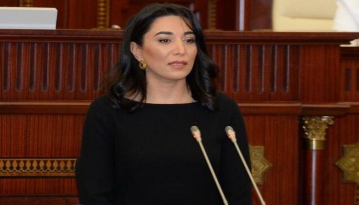 Ermənistan İkinci Qarabağ müharibəsində itkin düşmüş 7 nəfərin taleyi barədə məlumat vermir - Ombudsman