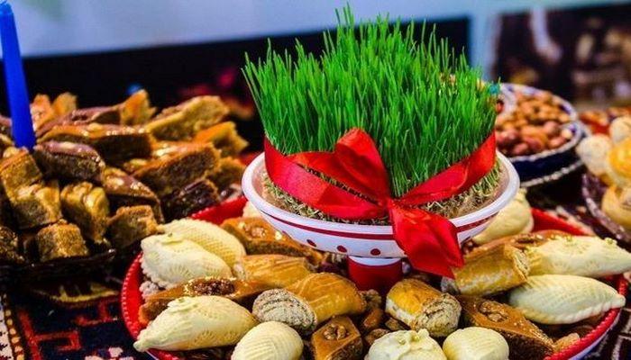 Səfirlikdən Novruz bayramı ilə bağlı PAYLAŞIM
