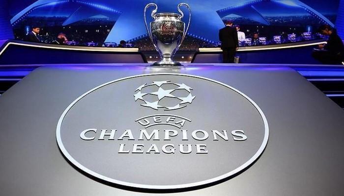 Сегодня состоятся матчи Лиги Чемпионов и Лиги Европы