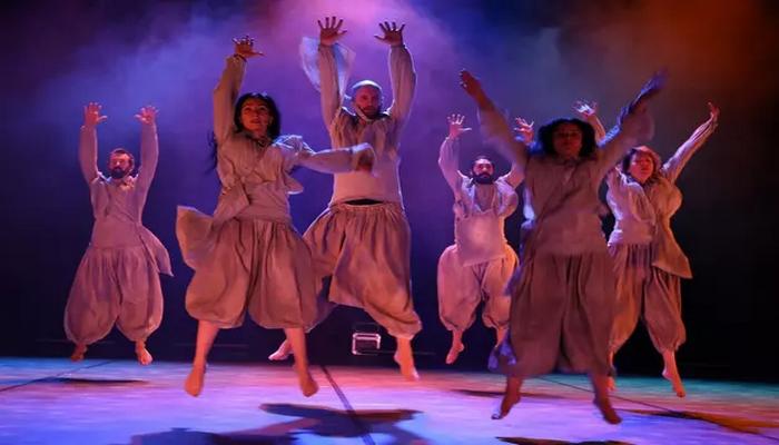 Şehir Tiyatroları 29 Eylül'de perde diyecek, yeni repertuar açıklandı