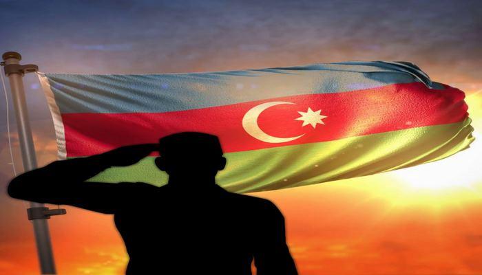 Семьям военнослужащих, погибших в Товузе, будет предоставлена персональная пенсия Президента Азербайджана
