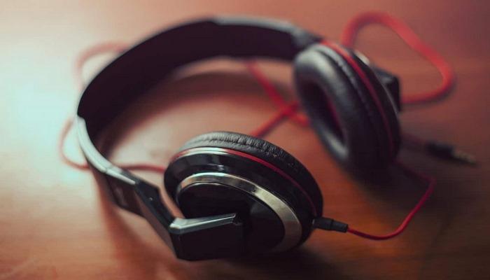 Ses Formatları ve Özellikleri Nelerdir?