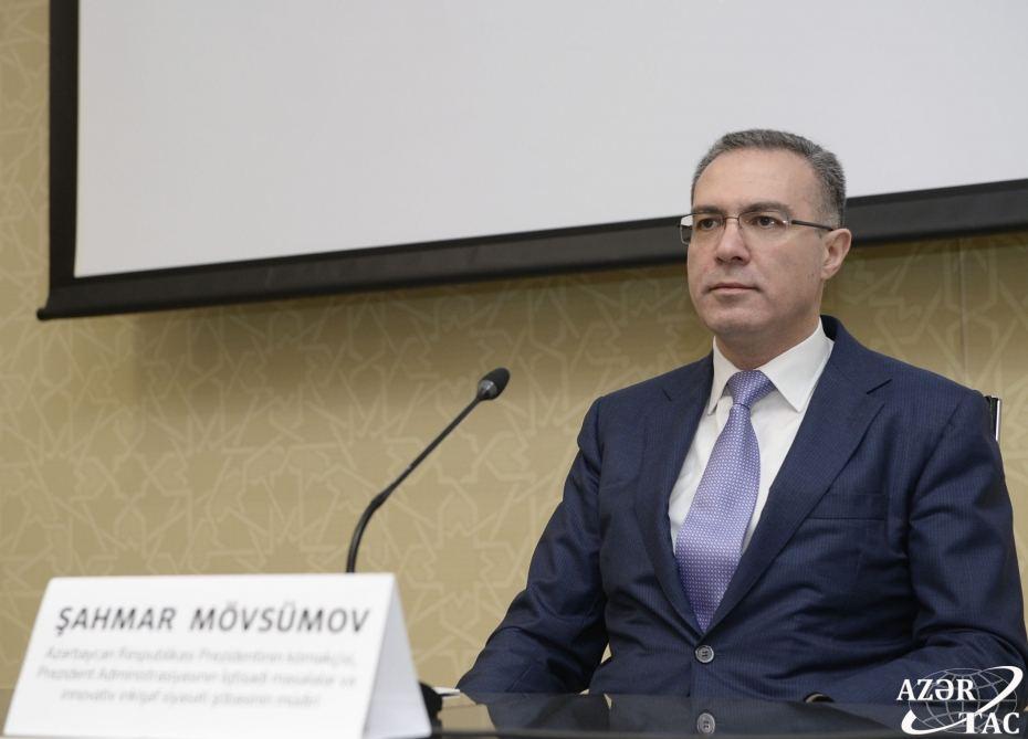 В случае роста числа заражений возможно повторное ужесточение карантина - Шахмар Мовсумов