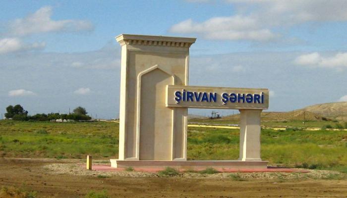 TƏBİB принял решение приостановить работу двух медучреждений Ширвана, где выявлены недочеты в связи с коронавирусом