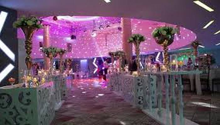 Siirt'te 15 yaş ve altı çocukların nişan, kına ve düğün gibi etkinliklere katılmaları yasaklandı