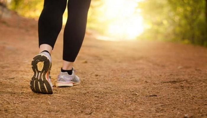 Sıkça Yürümenizi Sağlayacak 5 Neden
