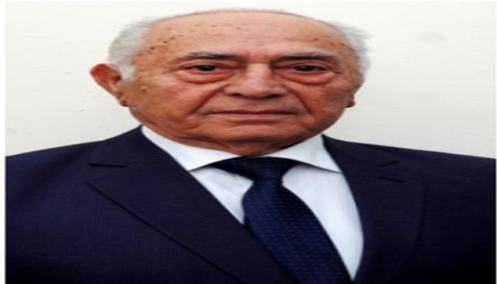 Скончался профессор БГУ Джафар Гулузаде