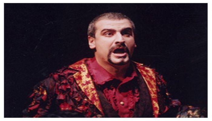 Скончавшийся в Италии азербайджанский музыкант будет похоронен в Баку