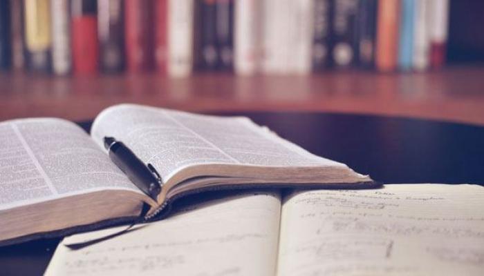 Орфографический словарь азербайджанского языка на этой неделе будет сдан в типографию