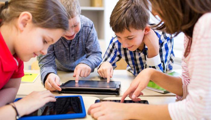 Smartfonlar xəstəlik mənbəyidir – Xəbərdarlıq