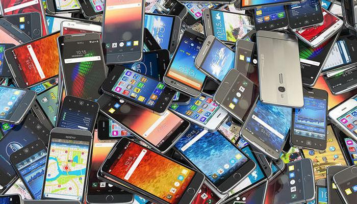 Smartfonlar nə vaxt köhnə sayılırlar? - ARAŞDIRMA