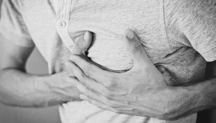 Soğuk duş kalp krizini tetikliyor