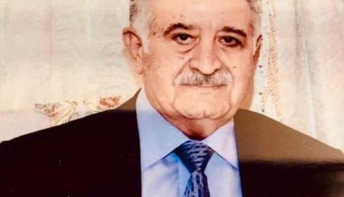 """""""Şöhrət"""" ordenli tanınmış neftçi dünyasını dəyişdi"""