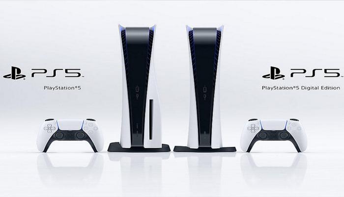 """""""Sony PlayStation 5"""" üçün ilkin sifarişlərin qəbuluna başlanılıb"""