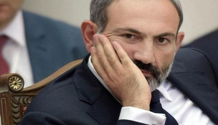 Sorğunun nəticəsi: Rusiya Paşinyan rejimini məğlubiyyətdən xilas etməməlidir