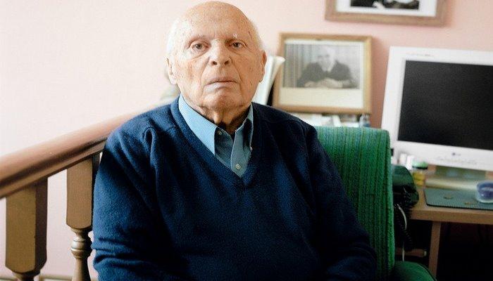 Sovet İttifaqının ilk atom bombasını yaradan alimlərdən biri 101 yaşında ölüb
