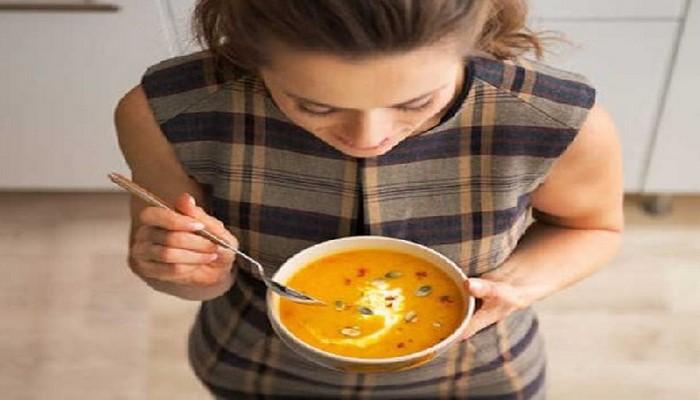 Специалист Минздрава рассказала об основах правильного питания