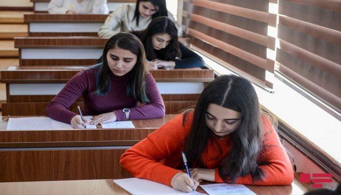 Стал известен порядок перевода студентов, обучающихся в магистратуре