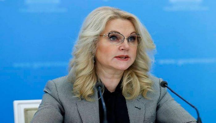 Стали известны страны, в которые будут осуществляться авиарейсы из России