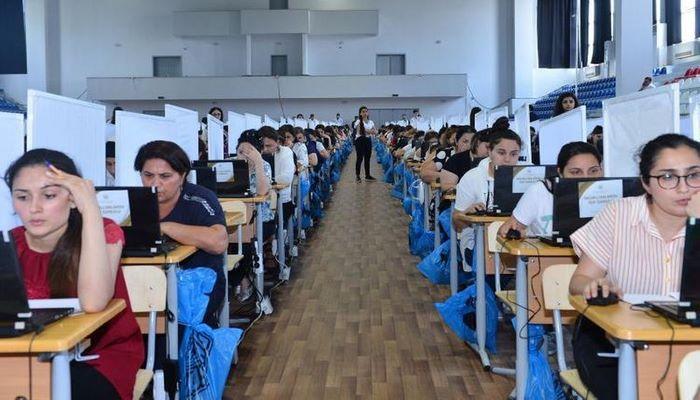 Стало известно, кто может принять участие в конкурсе по приему на работу учителей