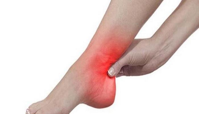 Sürekli aynı hareketi tekrar ediyorsanız tendon yaralanmalarına dikkat