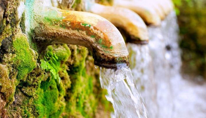 Suyun kalitesi uydudan takip edilecek