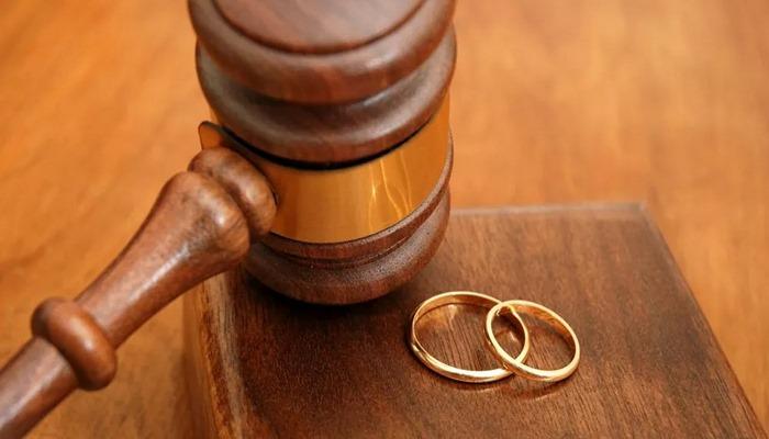Takipçi sayısının fazlalığı boşanma nedeni sayılmaz