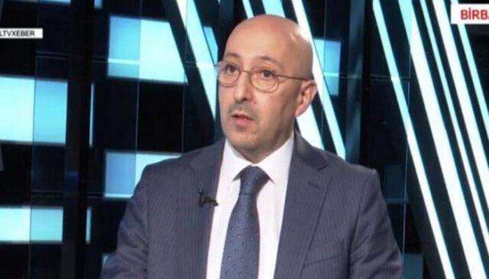 """""""Taksi avtobus deyil"""" - BNA-nın şöbə müdiri vətəndaşları qınadı"""