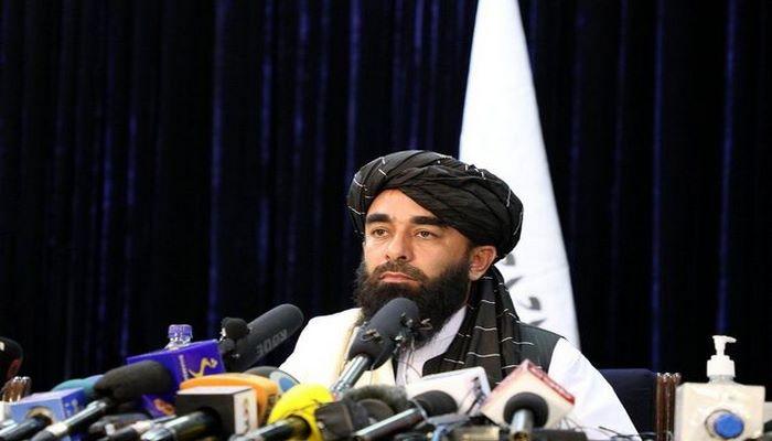 """Taliban"" ABŞ-a ultimatum verdi"