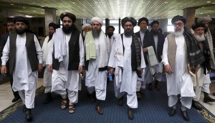 Taliban bu tarixdə yeni hökumətin tərkibini elan edəcək