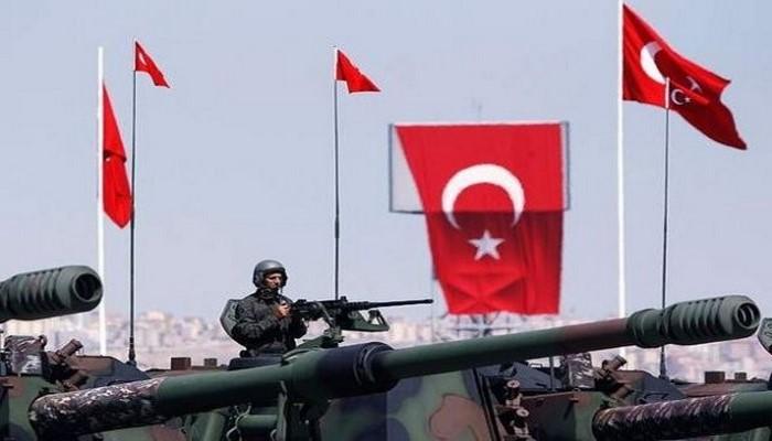 Taliban: Türk əsgərinin burada qalmasını istəmirik