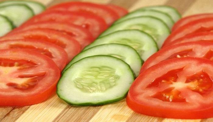 Tatilde kilo almak istemeyenler dikkat: Uzmandan beslenme önerisi