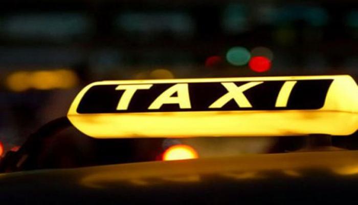 Не зарегистрированные в Баку компании такси нарушают права конкурентов - Бакинское транспортное агентство