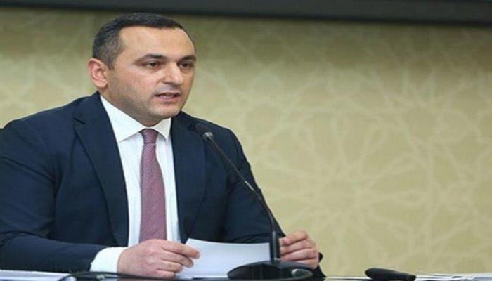TƏBİB: Karantin rejiminin yumşaldılması müzakirə edilir