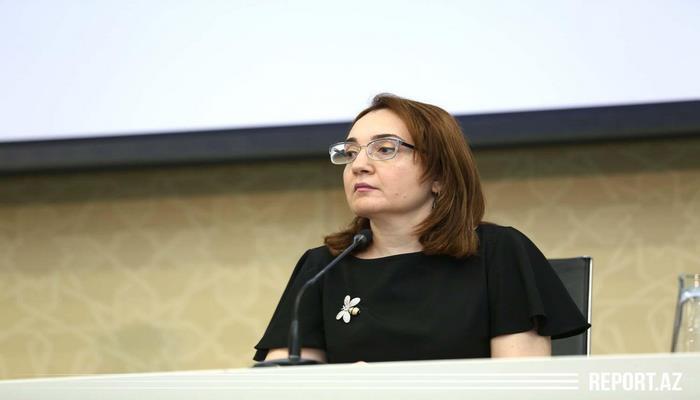 TƏBİB koronavirusdan sağalan vətəndaşlara müraciət etdi