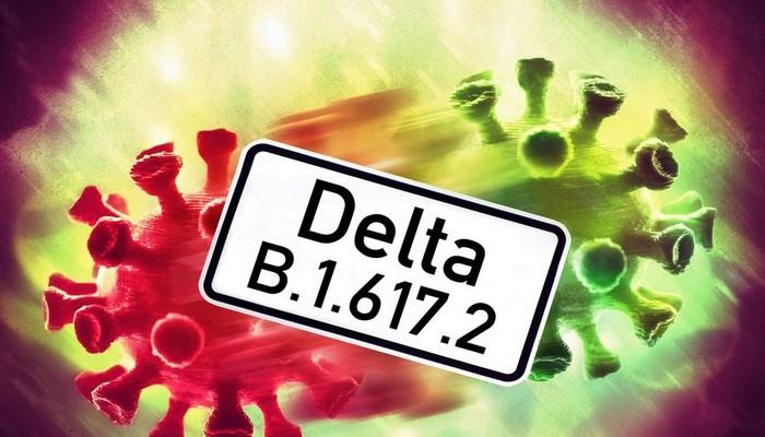 """TƏBİB rəsmisindən """"Delta"""" variantı ilə bağlı açıqlama"""