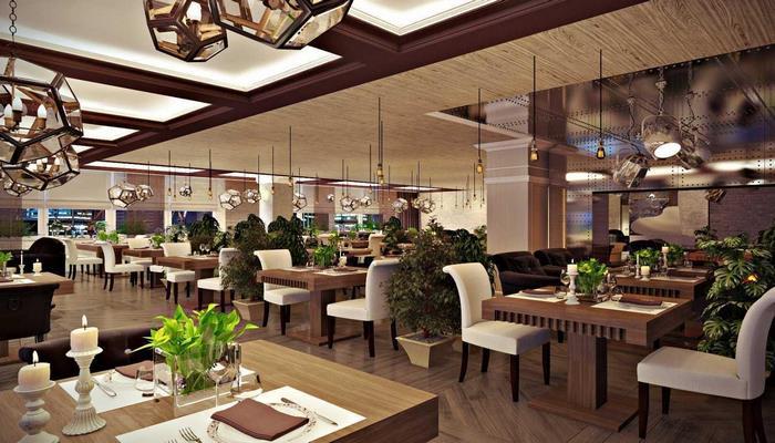 TƏBİB: Restoran və mağazaların açılması məsələsi müzakirə olunur