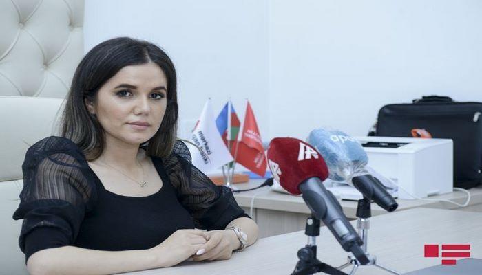 TƏBİB: В Азербайджане начнется проведение серологических тестов в борьбе с коронавирусом