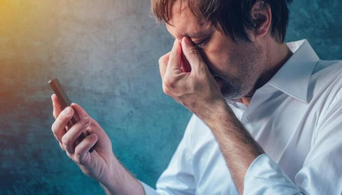 Teknoloji, kaygı ve depresyona neden oluyor mu?
