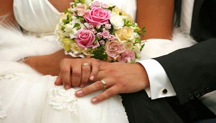 Текущая эпидемситуация в Азербайджане не позволяет проводить свадебные торжества