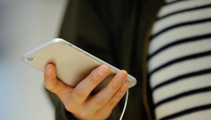 Telefon ve tablet satışında yeni dönem! Yürürlüğe girdi.