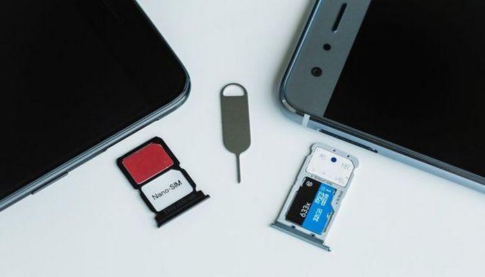 Telefonda SIM-kartın ayarlarına toxunmayın - XƏBƏRDARLIQ