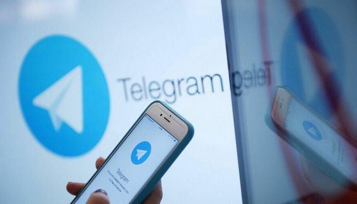 Telegram video zəng funksiyasını işə saldı