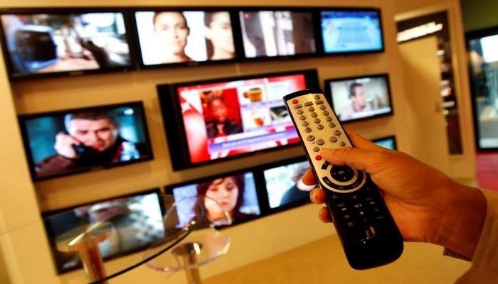 Televizyon temizlerken nelere dikkat edilmeli?