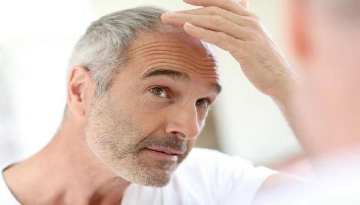 Терапевт рассказала, может ли коронавирус влиять на внешность