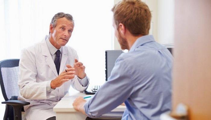 Testis kanseri nasıl anlaşılır?