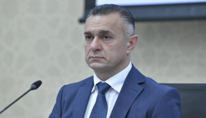 Teymur Musayev məşhur direktoru vəzifəsindən çıxardı