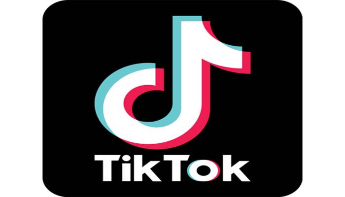 Глава TikTok Кевин Майер объявил об уходе в отставку