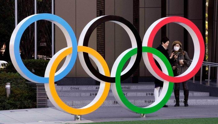 Tokio olimpiadası azarkeşsiz keçirilə bilər