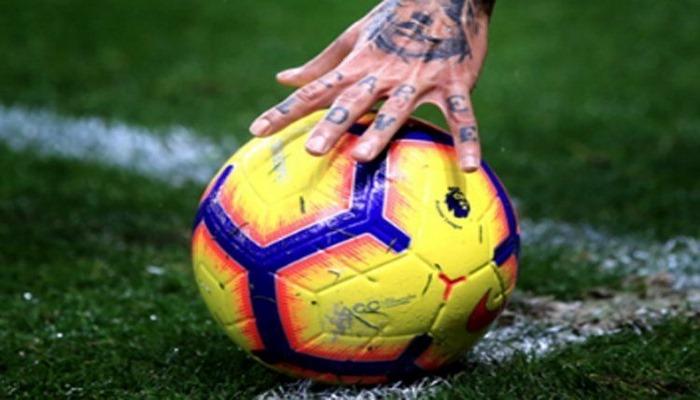 Торрес согласовал контракт с «Манчестер Сити»